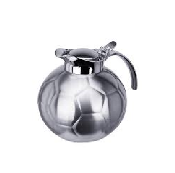 Termo inoxidable balon