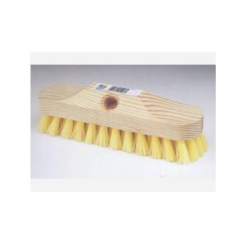 Cepillo Buque 5x10
