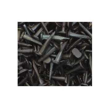 Puntas de fuelle 16mm. 50gr.