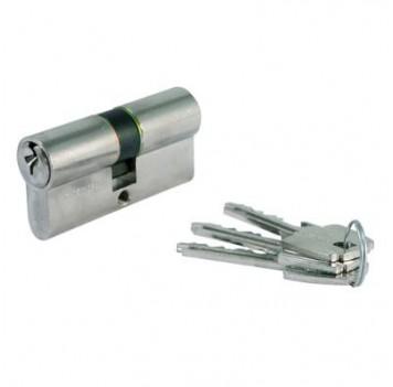 Cilindro tesa 5030 R-15 30x30mm.