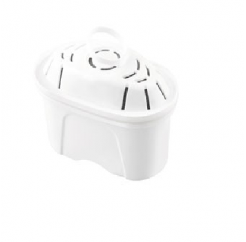 Recambio filtro jarra agua pack 6