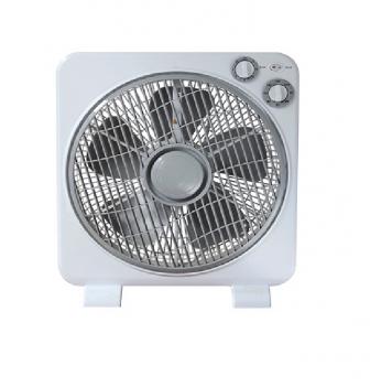 Ventilador Cuadrado 30 cms