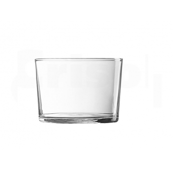 Vaso Bodega Mini  22 cl.