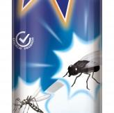 Insecticida Bloom Instant 750 ml.