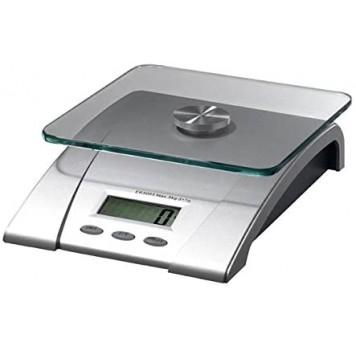 Balanza cocina digital 5 kilos