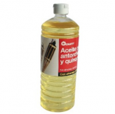 Parafina de 1 litro