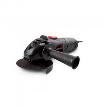 Amoladora 650 W 115 mm Plus