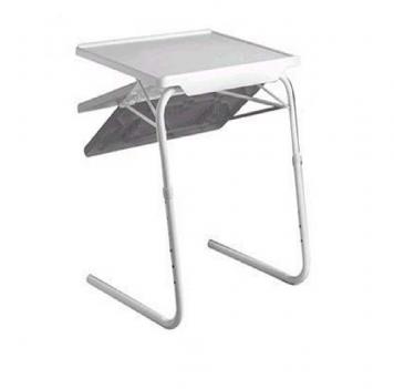 Mesa plegable flexy