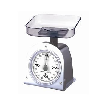 Balanza cocina 1 kilo