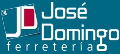 Ferreteria Jose Domingo